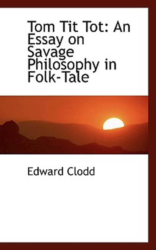 essay on savagery This essay themes in lord of the flies and other 63,000+ term papers loss of civilization is simply the transition from civilization to savagery.