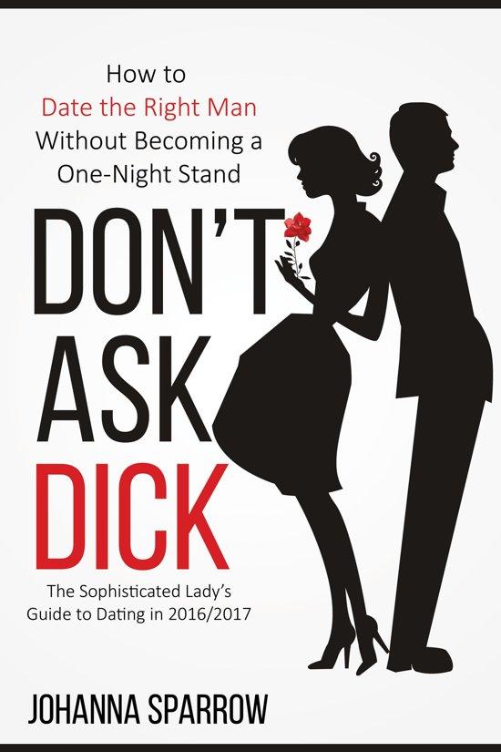 Leuke one-night stands zoeken op Nederlandse sexdatingsites kunnen een geweldige.