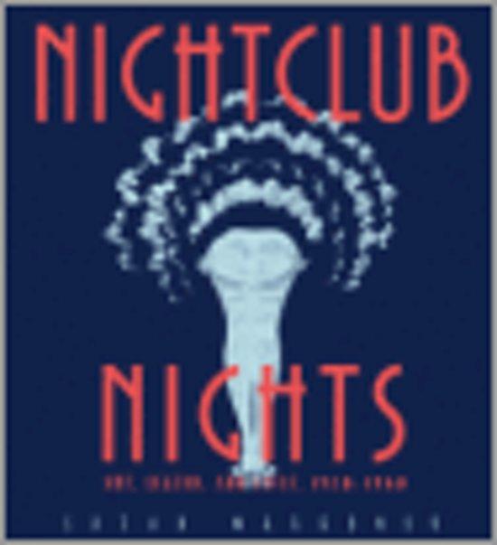 Nightclub Nights