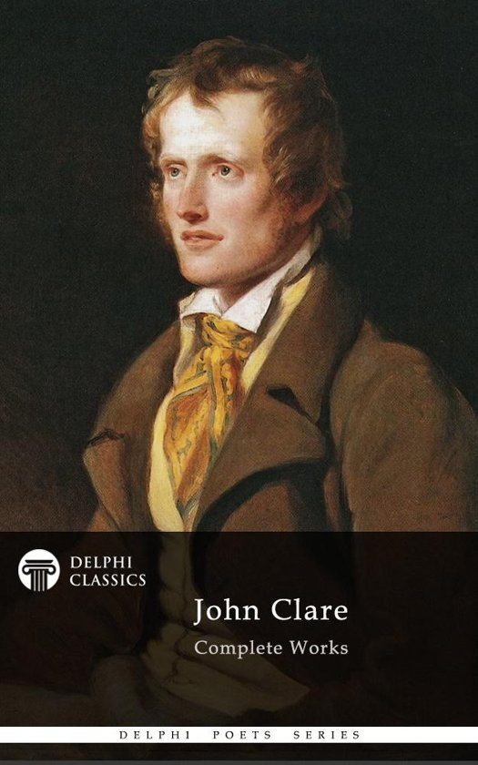 a biography of john clare John clare (13 july 1793 – 20 may 1864) was an english poet, born the son of a farm labourer who came to be known for his celebratory representations of the english countryside and his lamentation of its disruption [1.