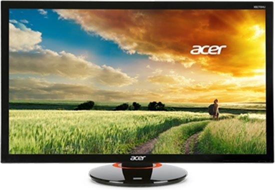 Acer Predator XB270HAbprz - Monitor