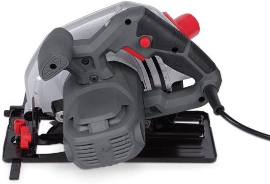 Powerplus POWE30050