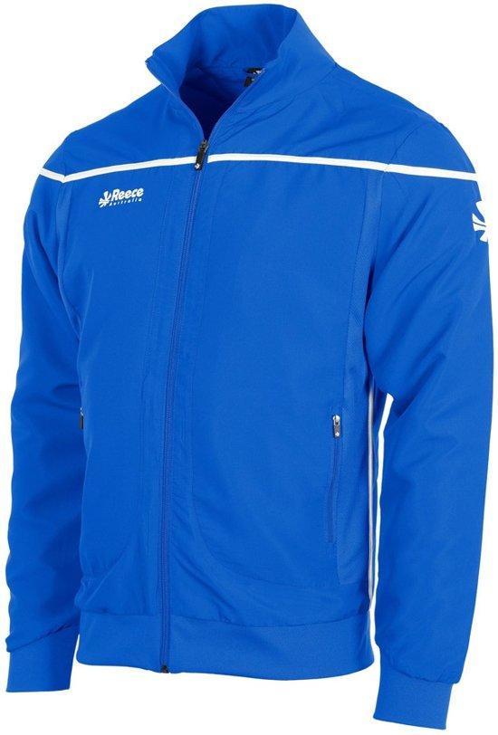 Reece Blauw S Woven JackJassen Varsity c3LA5q4Rj