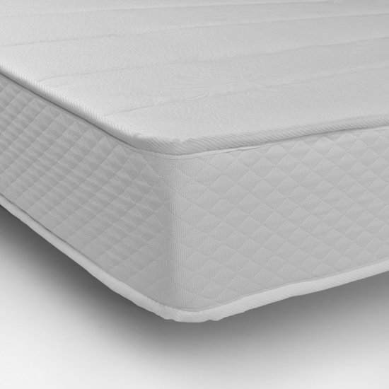 Matras 110x180 x 17 cm - Polyether SG30 - Medium