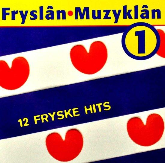 Fryslan-Muzyklan (1)