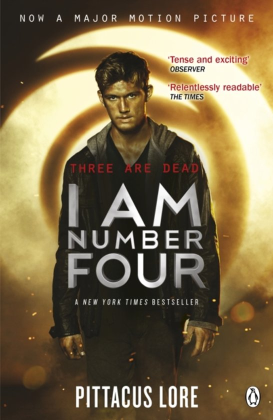 pittacus-lore-i-am-number-four
