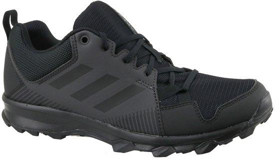 adidas Terrex Tracerocker Hardloopschoenen zwart Schoenmaat 43 1/3