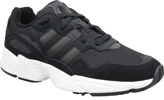 bol.com | Sneakers adidas Originals Yung-96