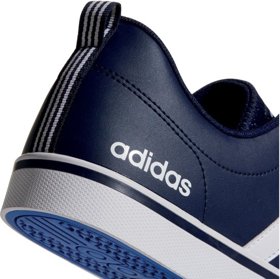 Pace Sneakers Adidas Vs 43 Maat Heren 3 1 4PwFAwq5