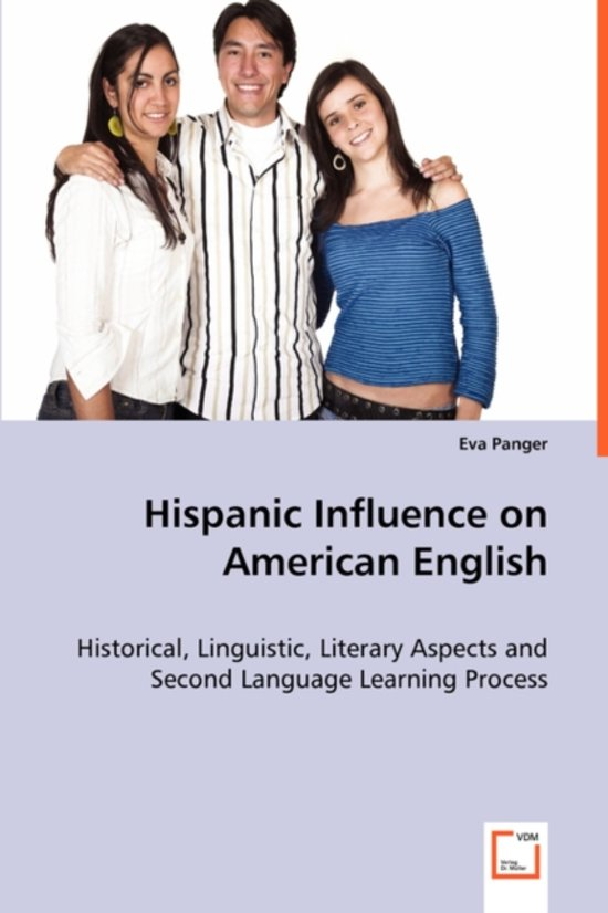immigration hispanic and latino americans and chapter jimenez essay Specifically, this article highlights key factors, based on the literature, that should be assessed for, such as immigration and migration concerns, work experience, acculturation, and health disparities experienced by the latino population.
