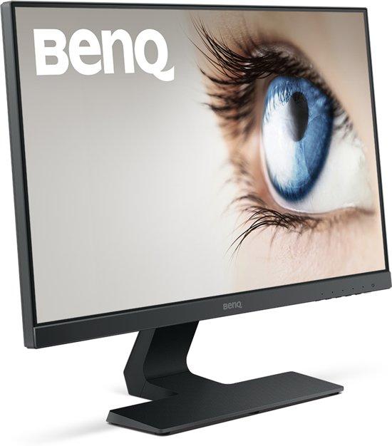 BenQ GL2580HM - Gaming monitor (75 Hz)