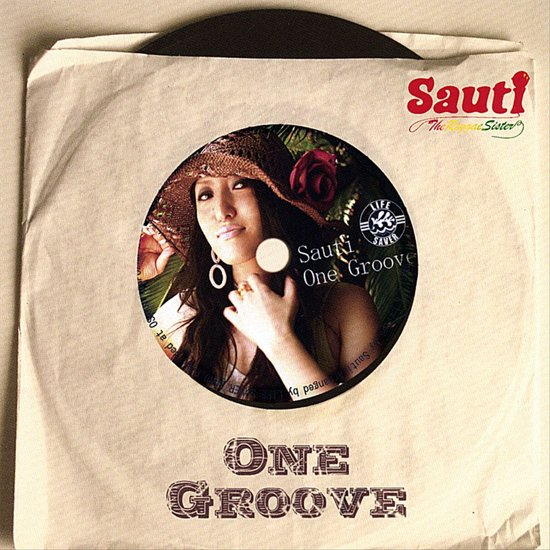 One Groove