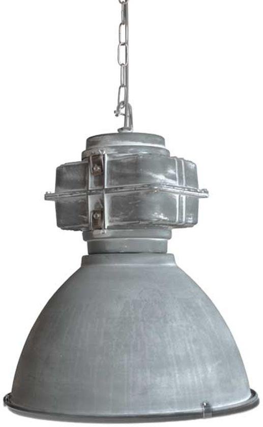 LABEL51 - Hanglamp Heavy Duty - Betonlook