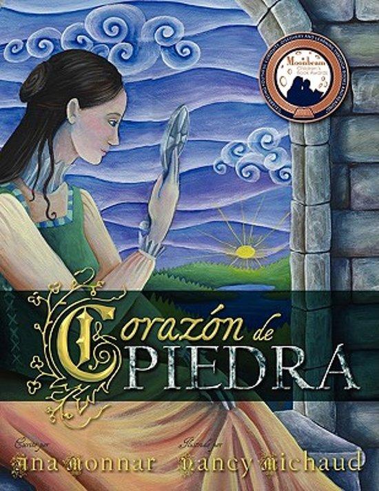 Corazon De Piedra