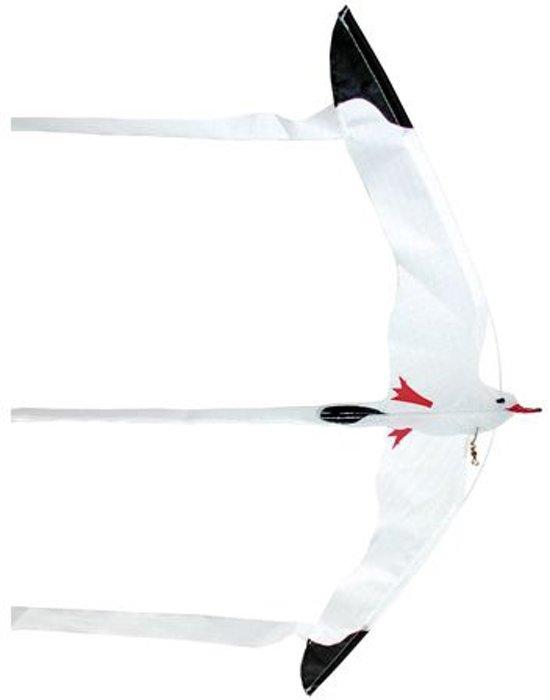 Vlieger Mini-Zeemeeuw-Rhombus