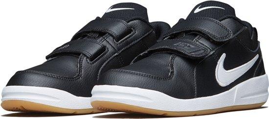 schoonheid professionele verkoop glad bol.com | Nike Pico 4 sneaker Sneakers - Maat 28 - Unisex ...