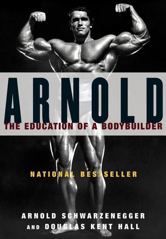 Bodybuilding dating site gratis