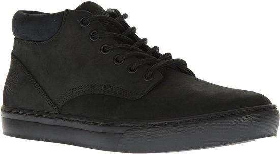 Chaussures Noires Xlc Pour L'automne Pour Les Hommes 3NviYs