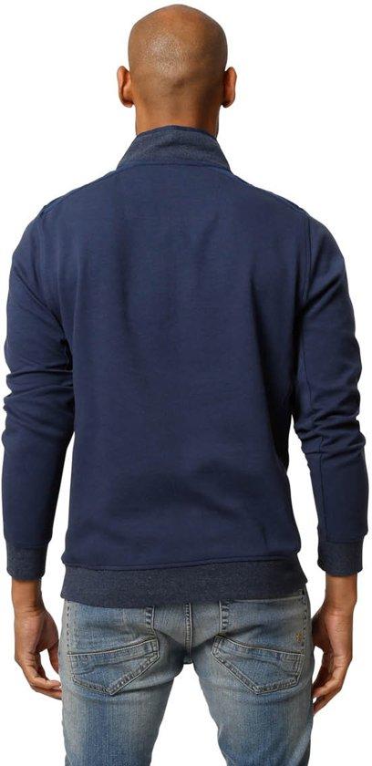 Xl Xl Twinlife Twinlife Xl Xl Twinlife Sweaterblauw Twinlife Sweaterblauw Sweaterblauw Twinlife Sweaterblauw Sweaterblauw Xl Twinlife ax7F5wXv7