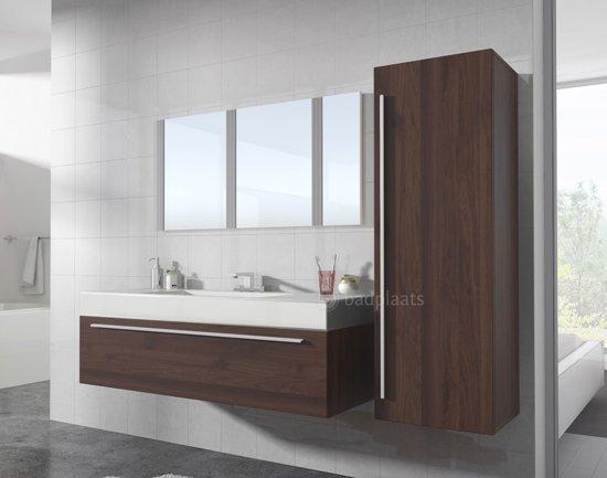 Bliss elements badkamermeubels voor de beste prijs all aqua