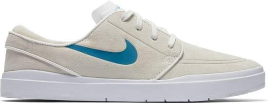 Sneakers Maat 844443 Beige Unisex Nike 5 Janoski Stefan 38 141 Hyperfeel aWSff41wUB