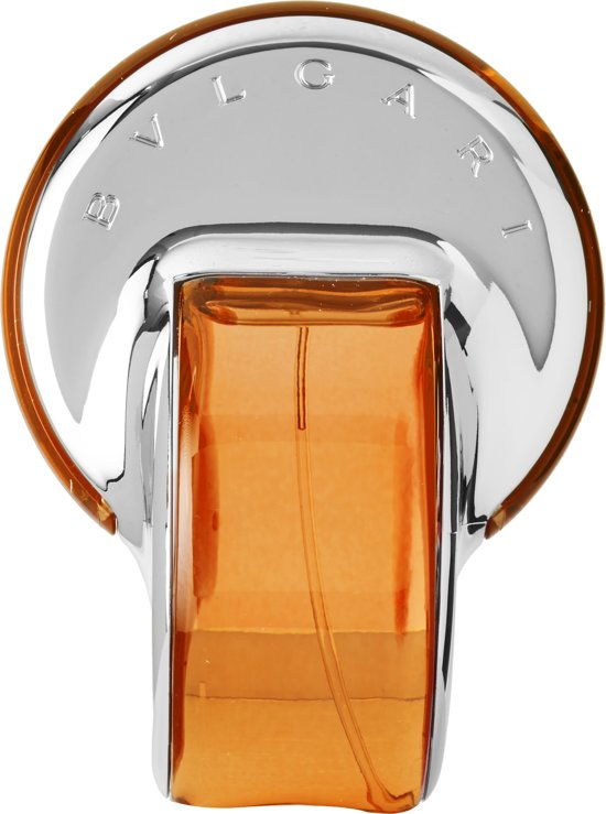 Bolcom Bvlgari Omnia Indian Garnet 65 Ml Eau De Toilette