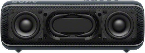 Sony SRSXB22 Blauw