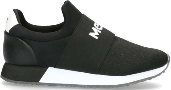 Mexx Mexx Sneaker Maat Dames Sneaker 38 FwTq5z