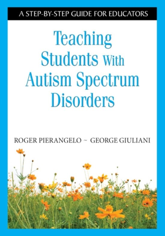 how to teach and deal with an autistic student 13 tips for teaching instrumental music to people with autism  of different  teaching tools, a lot of patience, a sense of humor, and a good deal of flexibility   teachers should seriously consider preparing autistic students for.