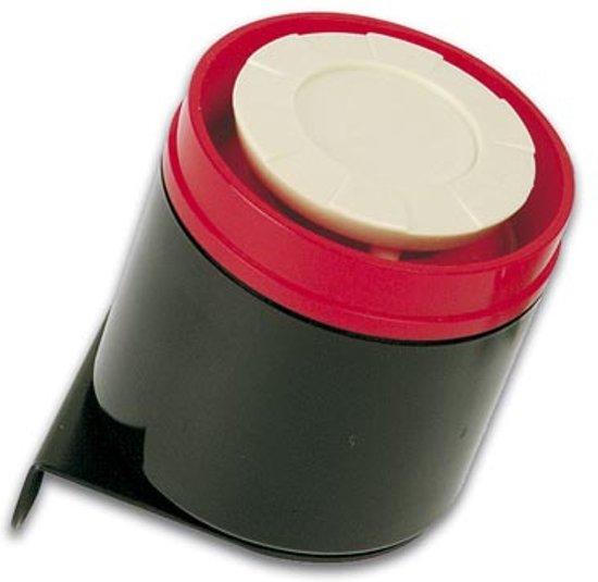 Velleman SV/PS6 luidspreker