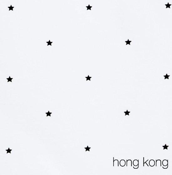Puckababy Bag - Slaapzak 4-seizoenen 6 m/2.5 y - Hong Kong