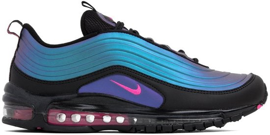 Mode Nike   Globos' Giftfinder
