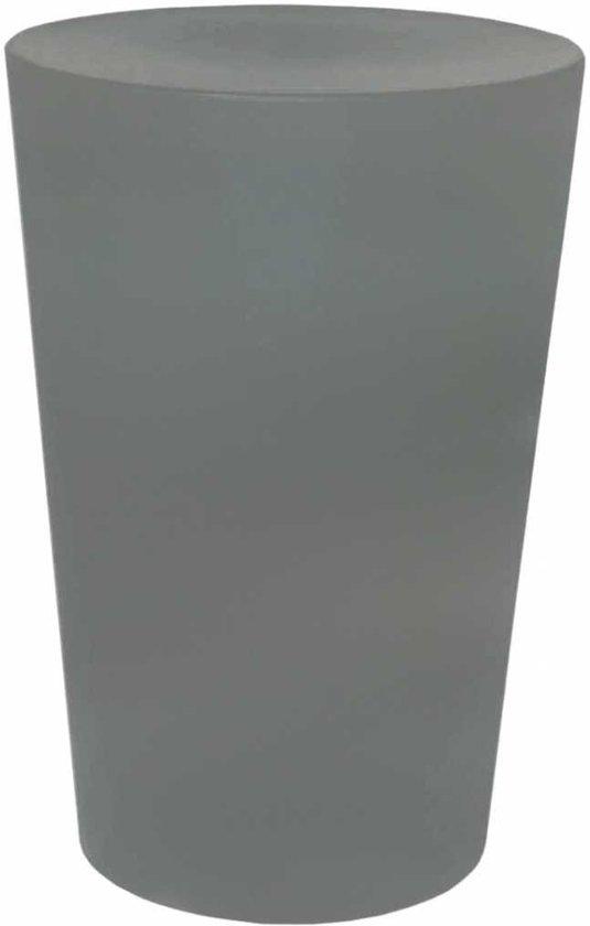 Moooi Kruk Container Kruk - Concrete