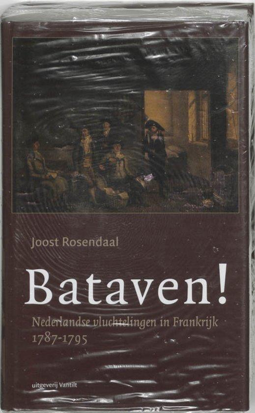 Bataven!