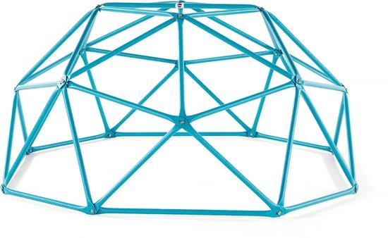 Plum Dome Climber à 190 cm Klimrek