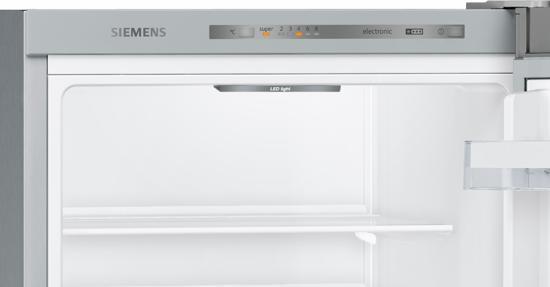 Siemens KG33VVL31