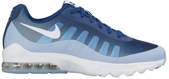Bolcom Nike Air Max Invigor Print 749688 400 Sportschoenen