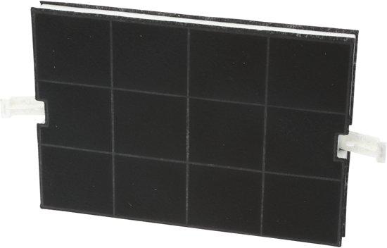 Siemens Afzuigkap filter LZ54051 - Koolstoffilter