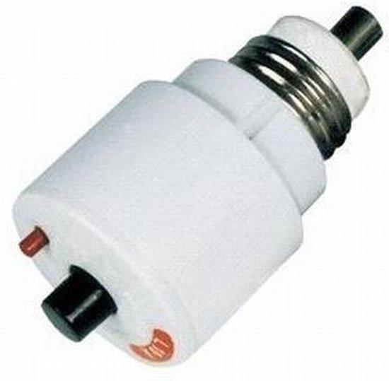 Populair bol.com   Automatische zekering 16 amp QJ36