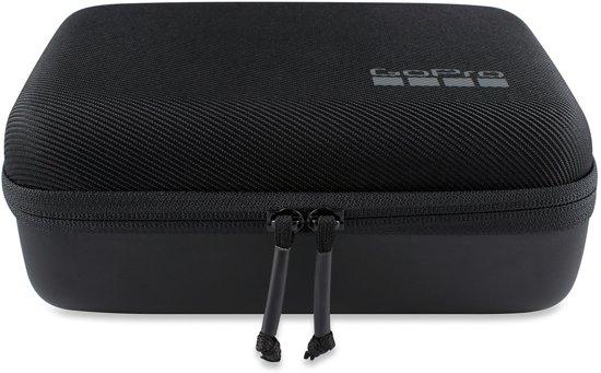 GoPro Casey tas ABSSC-001
