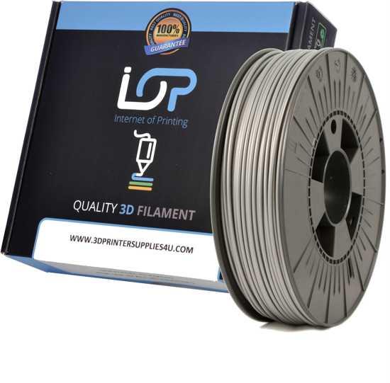 IOP PET 2,85mm Silver 1kg