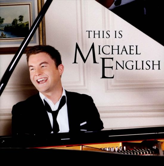 This Is Michael English