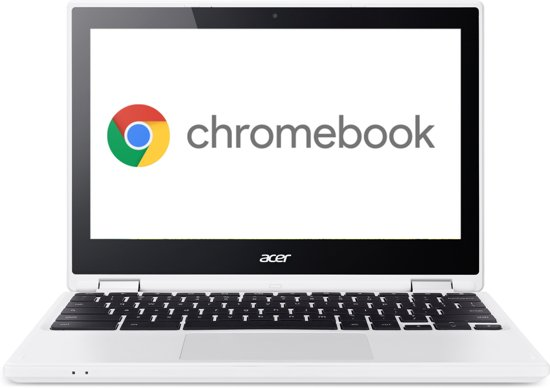 Acer Chromebook R11 CB5-132T-C7D2 - Chromebook - 11.6 Inch