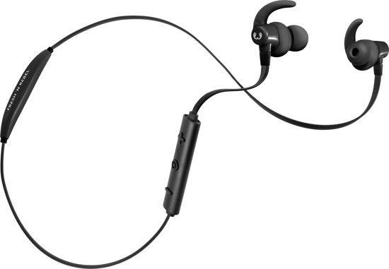 Fresh 'n Rebel BT Wireless Earphone - in-ear Black