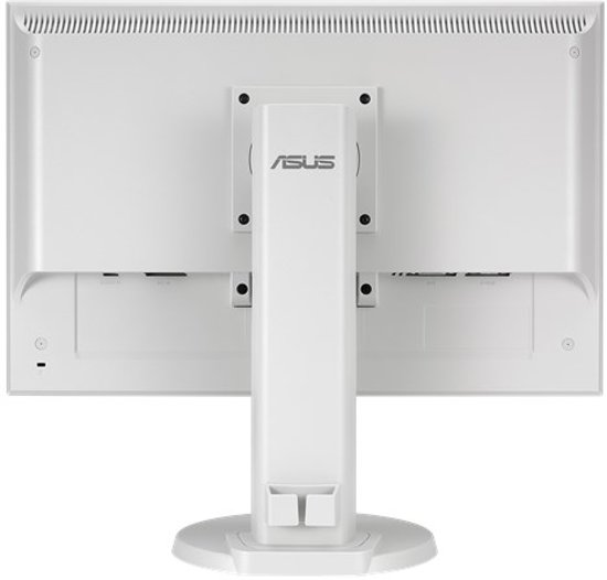 ASUS VW22ATL-G 22'' HD LED Wit computer monitor LED display