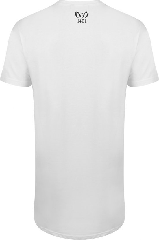 T Bordeaux shirt shirt T Stretch1401 uKlFJc3T1