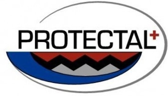 Fissler protect steelux premium koekenpan, 20cm
