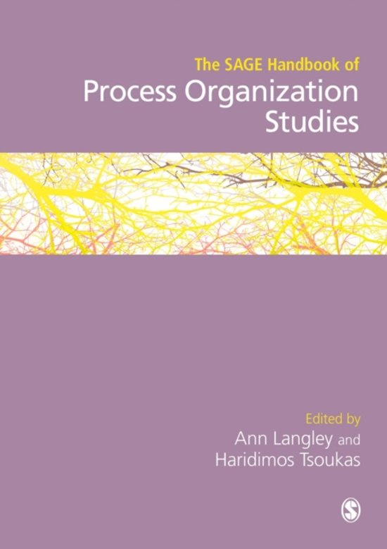 organisation studies The study of organizational behavior incorporates everything from change management to strategy implementation, and involves learning how to.