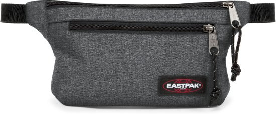 Eastpak Talky Heuptas - Black Denim