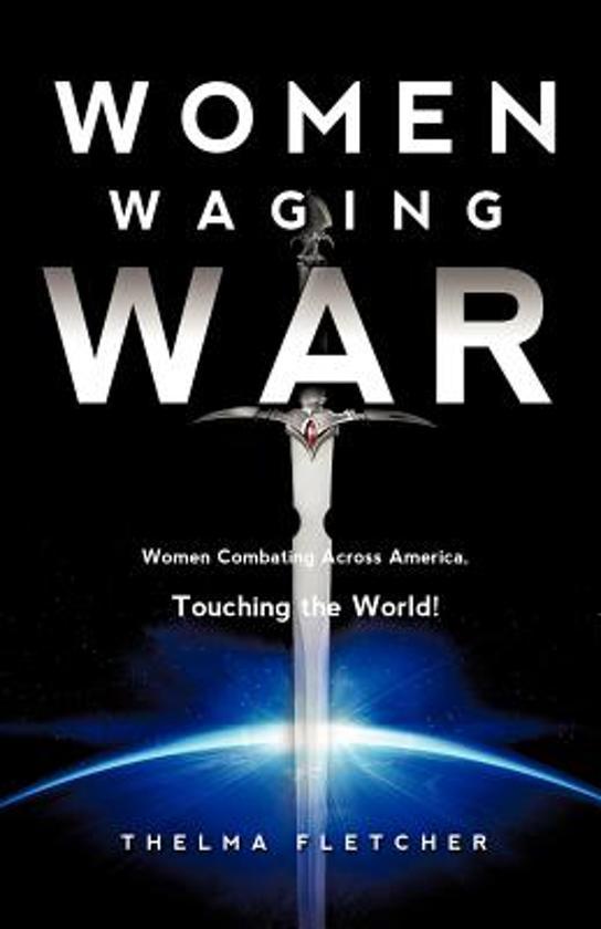 Women Waging War